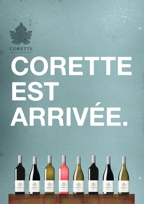 corette_07