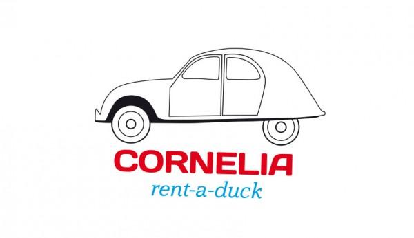 cornelia_01