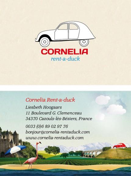 cornelia_02