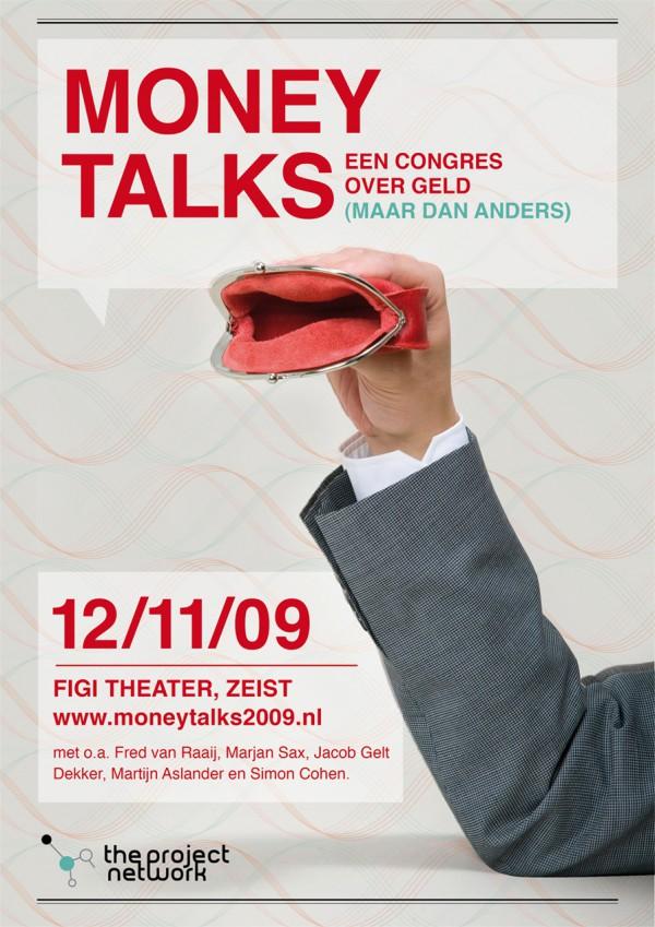 moneytalks_01