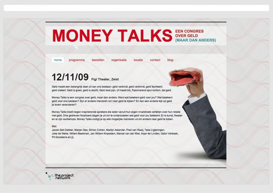 moneytalks_02