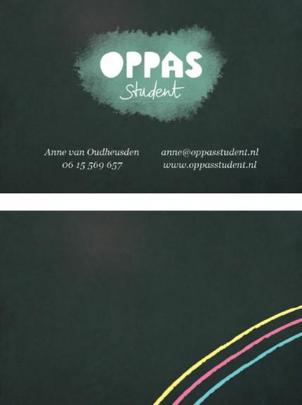 oppas_07