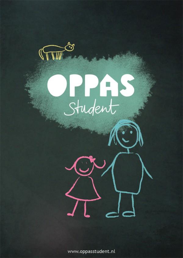 oppas_08