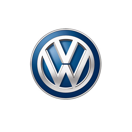 Global Mobile Website for Volkswagen